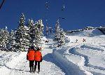 foto_winter