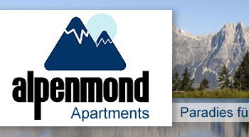 Alpenmond Apartments